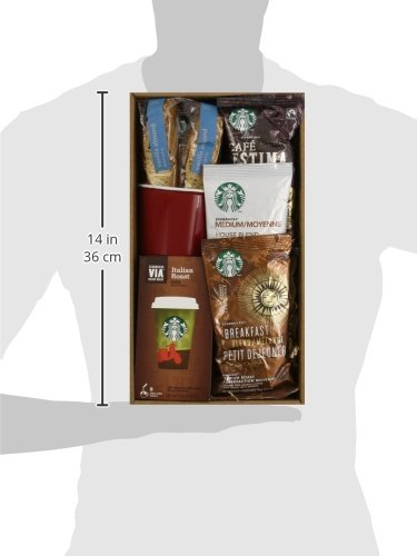 California-Delicious-Starbucks-Coffee-Mornings-Gift-Box-0-0