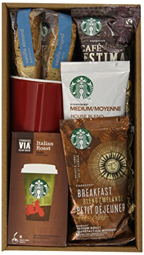 California-Delicious-Starbucks-Coffee-Mornings-Gift-Box-0