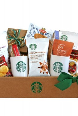 California-Delicious-Starbucks-Coffee-and-Cocoa-Gift-0