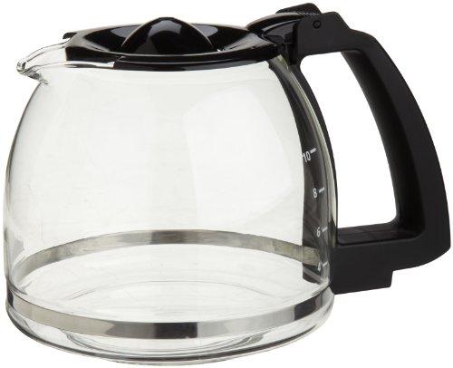 Capresso Coffee Pot Replacement