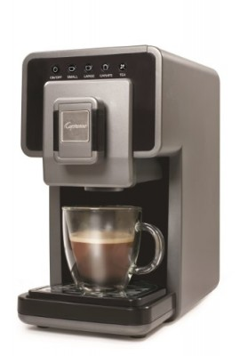 Capresso-Coffee-a-la-Carte-Cup-to-Carafe-Coffee-and-Tea-Maker-0