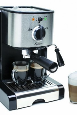 Capresso-EC100-Pump-Espresso-and-Cappuccino-Machine-My-GN-0