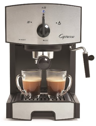 Buy espresso online machines canada