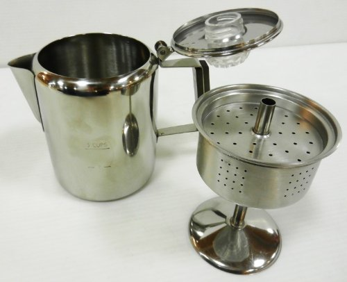 Captain-Stag-18-8-Stainless-Coffee-Percolator-3cup-M-1225-0-1