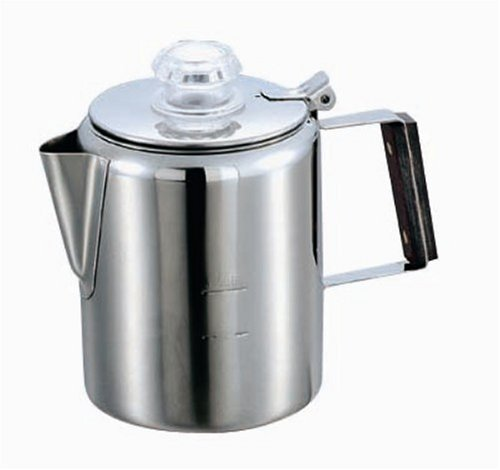 Captain-Stag-18-8-Stainless-Coffee-Percolator-3cup-M-1225-0