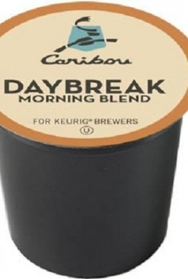 Caribou-Coffee-Daybreak-Morning-Blend-K-Cups-for-Keurig-Brewers-96-Count-0