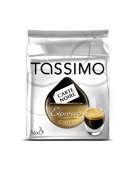 Carte-Noir-Expresso-16-Count-T-Discs-for-Tassimo-Brewers-0
