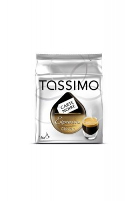 Carte-Noir-Expresso-16-count-T-discs-for-Tassimo-Brewers-Pack-of-3-0