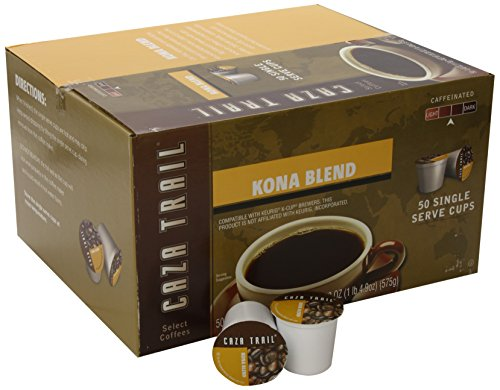 Caza-Trail-Kona-Blend-50-Count-Single-Serve-Cup-for-Keurig-K-Cup-Brewers-0-0