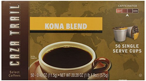 Caza-Trail-Kona-Blend-50-Count-Single-Serve-Cup-for-Keurig-K-Cup-Brewers-0-1