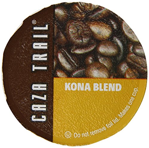 Caza-Trail-Kona-Blend-50-Count-Single-Serve-Cup-for-Keurig-K-Cup-Brewers-0
