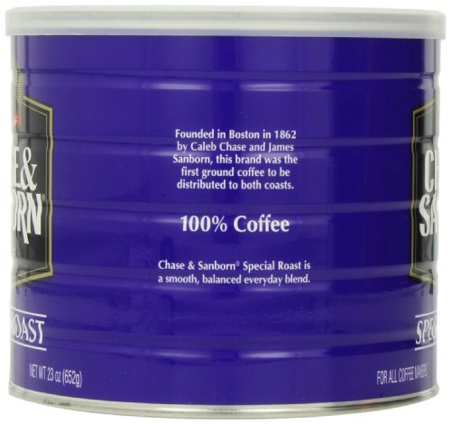 Chase-Sanborn-Coffee-Special-Roast-Ground-23-Ounce-0-0