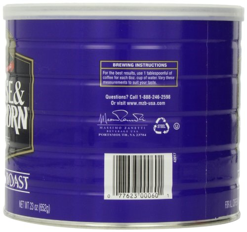 Chase-Sanborn-Coffee-Special-Roast-Ground-23-Ounce-0-1