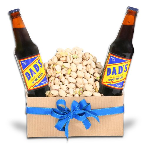 Cheers-to-Dad-with-Roasted-Salted-Pistachios-Gift-Basket-0
