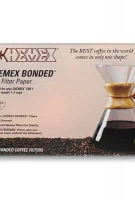 Chemex-Bonded-13-Inch-Unfolded-Half-Circle-Coffee-Filters-100-Count-0
