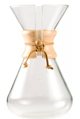 Chemex-Hand-Blown-Glass-Coffee-Maker-with-Wood-Collar-and-Tie-65-Ounce-0
