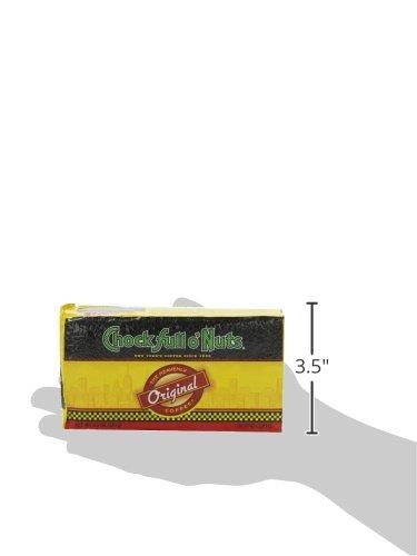 Chock-full-oNuts-Coffee-Original-Blend-Brick-113-Ounce-0-1