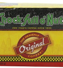 Chock-full-oNuts-Coffee-Original-Blend-Brick-113-Ounce-0