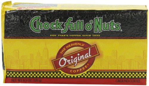 Chock-full-oNuts-Coffee-Original-Blend-Brick-113-Ounce-0