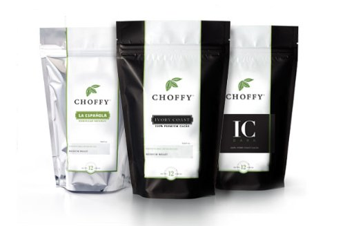 Choffy-Variety-Set-12oz-Bags-0