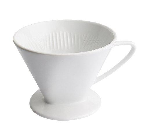 Cilio-Porcelain-No-4-Coffee-Filter-Holder-0