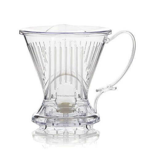 Clever-Coffee-Dripper-L-0-0