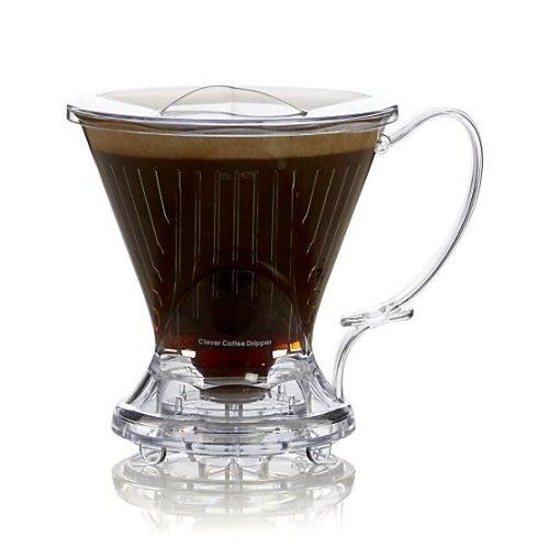 Clever-Coffee-Dripper-L-0-1