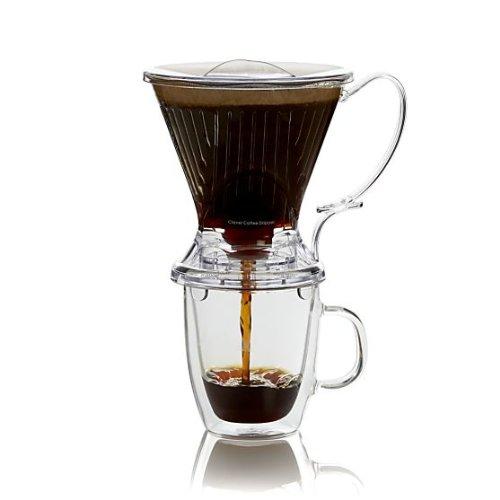 Clever-Coffee-Dripper-L-0-2