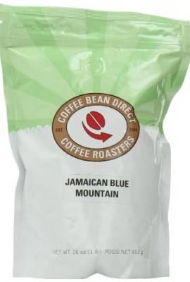 Coffee-Bean-Direct-Jamaican-Blue-Mountain-Whole-Bean-Coffee-16-Ounce-Bag-0