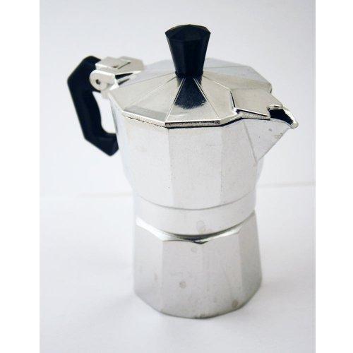 Coffee Maker Cafetera Espresso Coffeemaker Mini 1
