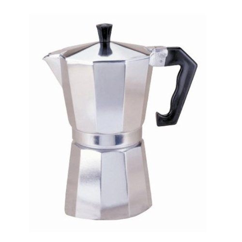 Coffee Consumers Coffee Maker Cafetera Espresso Coffeemaker