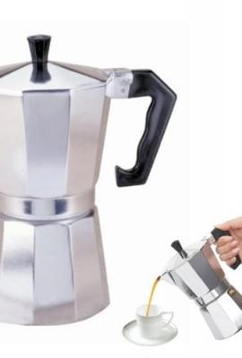 Coffee-Maker-Cafetera-Espresso-Coffeemaker-Espresso-Mini-1-Cup-Single-Brewer-Pot-0
