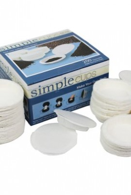 Coffee-Pod-Replacement-Filters-for-Coffee-Pod-Brewers-Make-Your-Own-Disposable-Pods-200-Pack-By-Simple-Cups-0
