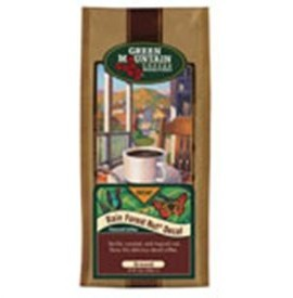 Coffee-Rain-Forest-Nut-Ground-12-oz-0