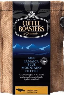 Coffee-Roasters-of-Jamaica-100-Jamaica-Blue-Mountain-Coffee-16oz-Whole-Beans-0