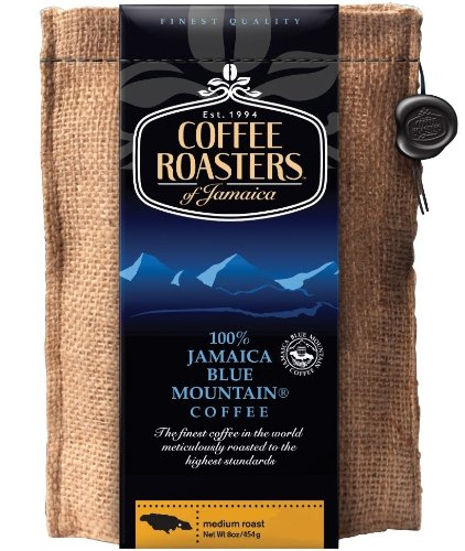 Coffee Consumers | Coffee Roasters of Jamaica – 100% ...