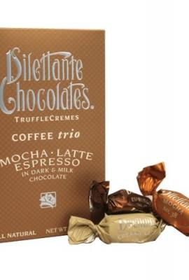Coffee-Trio-Truffle-Crmes-in-Dark-Milk-Chocolate-Mocha-Latte-Espresso-10oz-Gift-Box-by-Dilettante-3-Pack-0