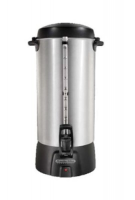Coffee-Urn-100-Cup-BlackSilver-0