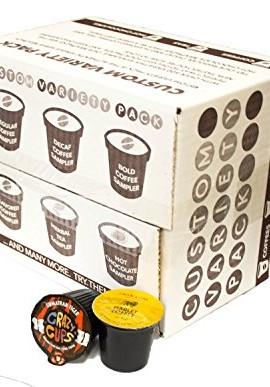 Coffee-Variety-Sampler-Pack-for-Keurig-K-Cup-Brewers-40-Count-0-0