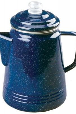 Coleman-14-Cup-Enamelware-Coffee-Percolator-0