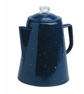 Columbian-Home-0224-4-Coffee-Percolator-275-Quart-Blue-Pack-of-4-0