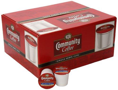 Community-Coffee-Breakfast-Blend-Coffee-1862-oz-48-Count-0-0