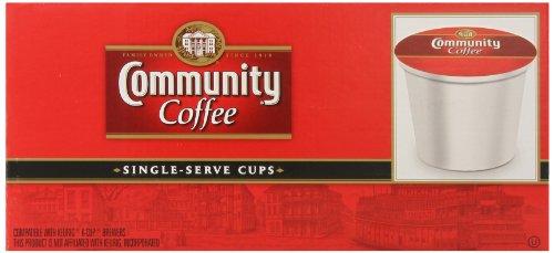 Community-Coffee-Breakfast-Blend-Coffee-1862-oz-48-Count-0-1