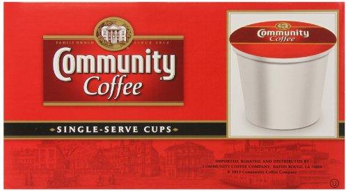 Community-Coffee-Breakfast-Blend-Coffee-1862-oz-48-Count-0-2