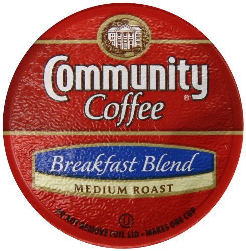 Community-Coffee-Breakfast-Blend-Coffee-1862-oz-48-Count-0