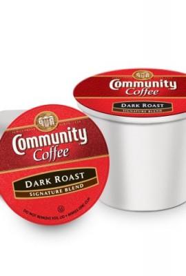 Community-Coffee-Single-Serve-Cups-Dark-Roast-36-count-box-0