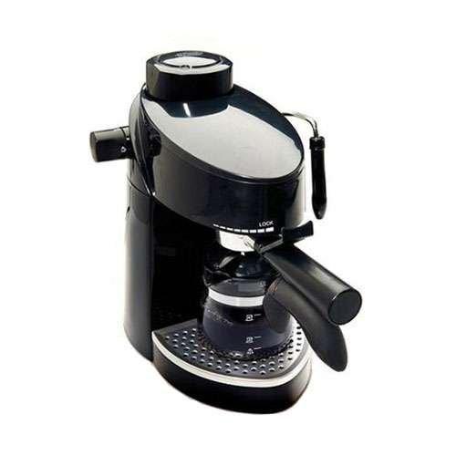 Continental-Electric-4-cup-Espresso-Maker-0