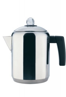 Copco-4-to-8-Cup-Polished-Stainless-Steel-Stovetop-Percolator-15-Quart-0