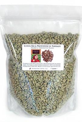 Costa-Rica-Providencia-Tarrazu-Unroasted-Coffee-Beans-3-LB-0