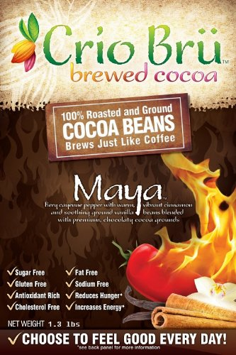 Crio-Bru-Brewed-Cocao-Maya-11-oz-0